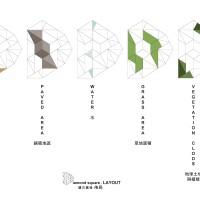 Diamond square_Pagina_2