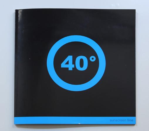 Immagine evidenza-40°