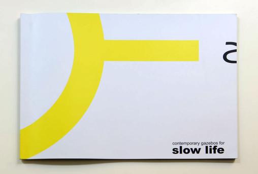 Immagine in evidenza-catalogo-slow-life
