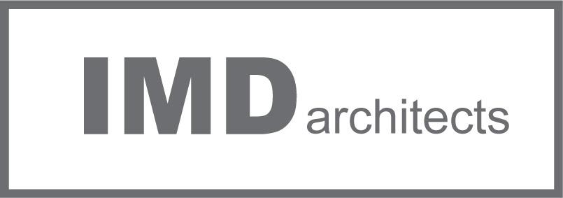 imd studio di architettura